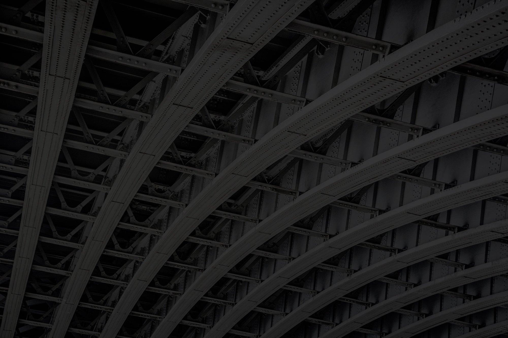 Bridge_Structure-2 (1)