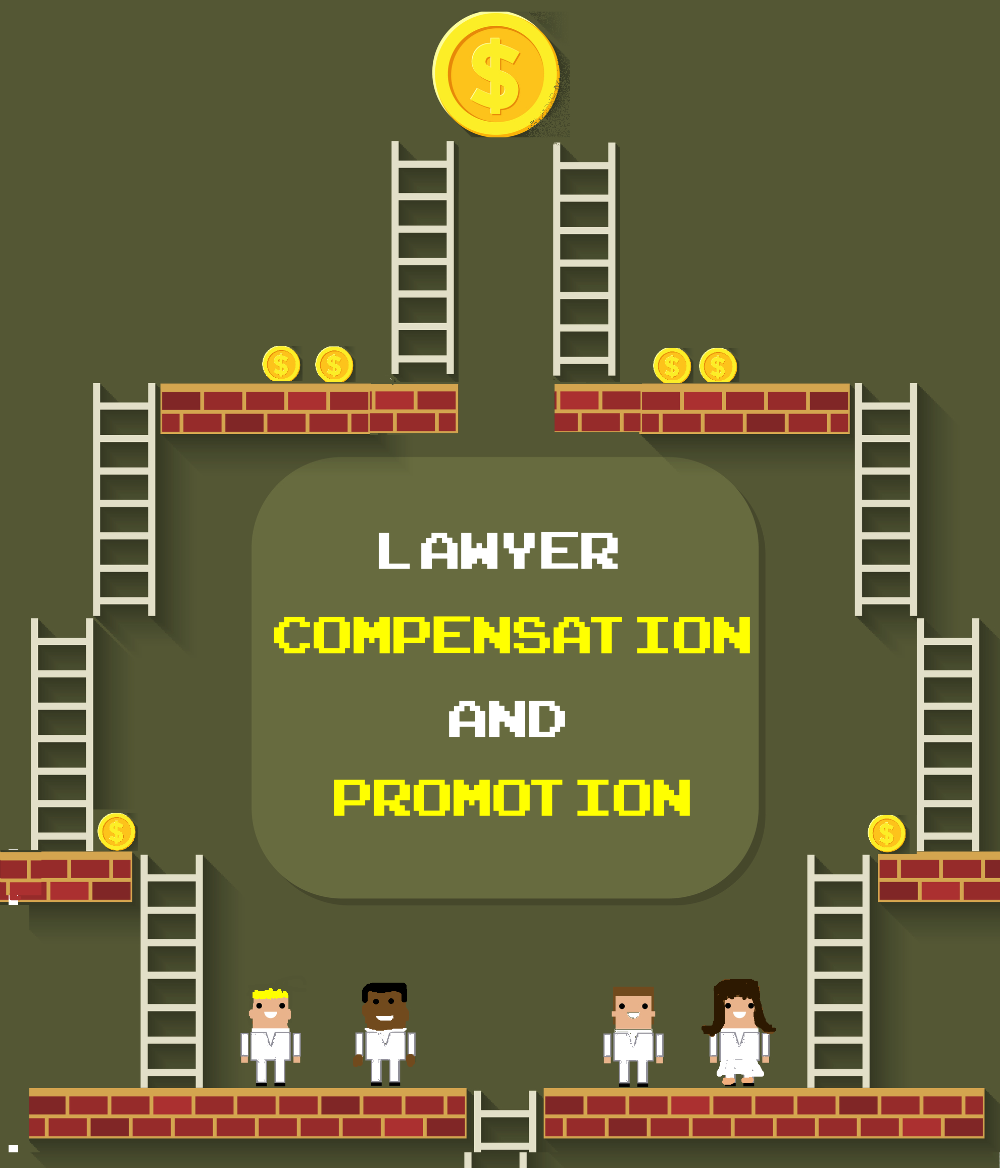 Compensation_approach-law-firm-attorney.png