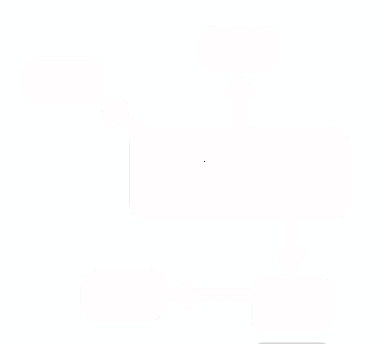 Icon_Map_white