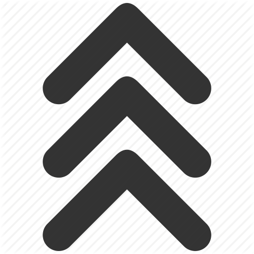 Icon_Move_Forward