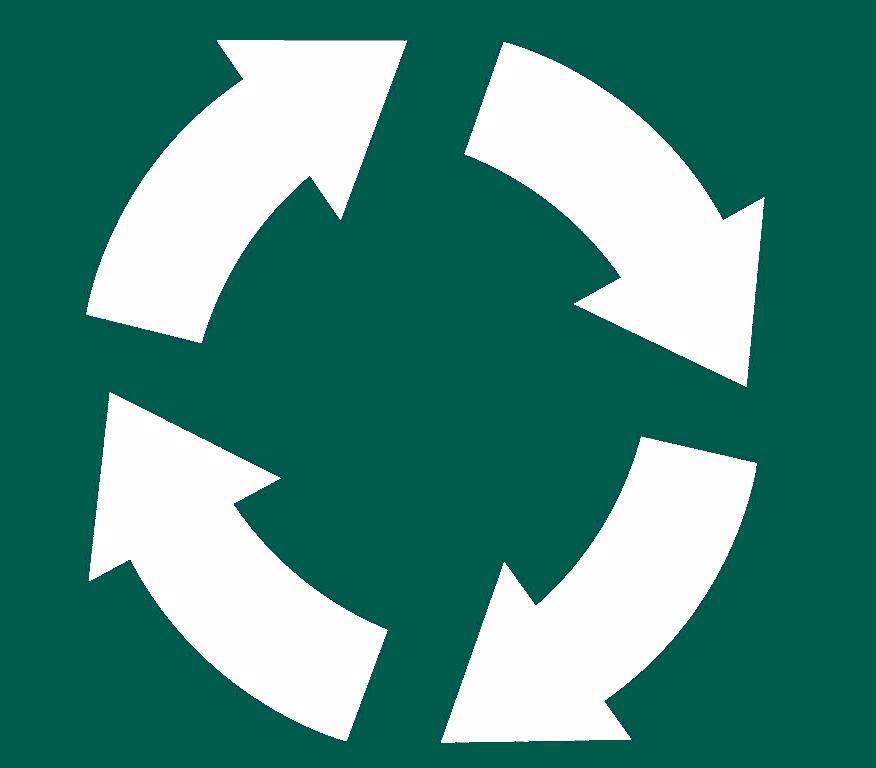 Icon_Process-3