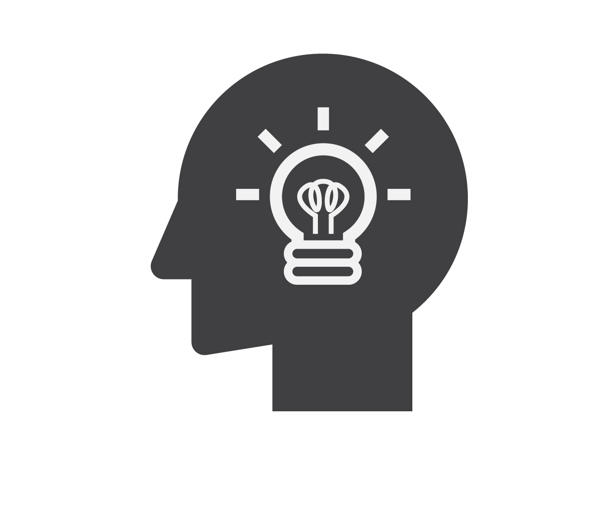 Icon_Thinking