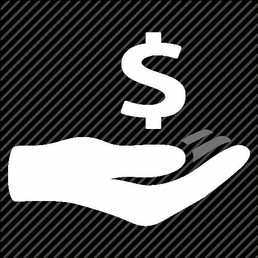 MoneyPayment_Icon_White