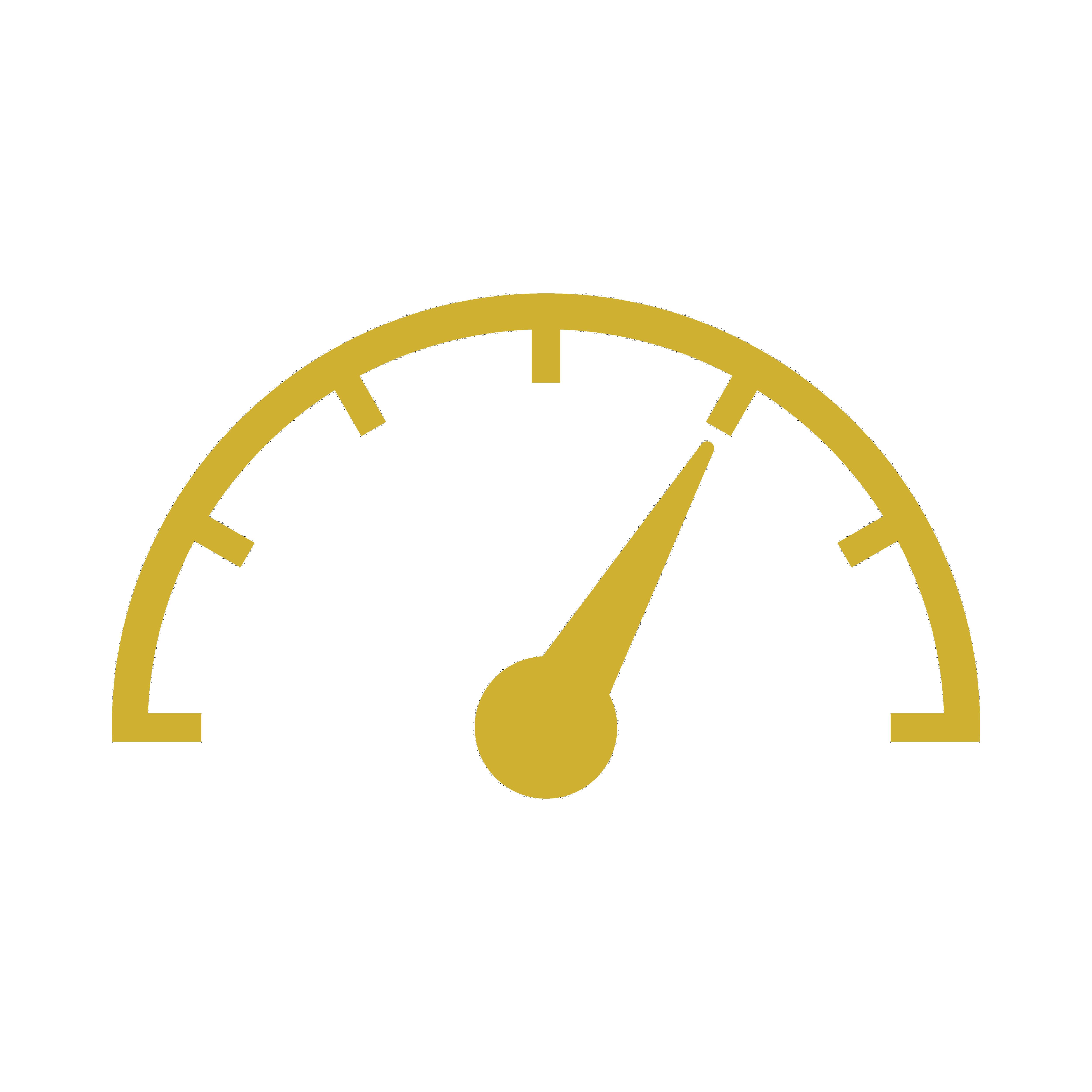 Speedometer_gold-1