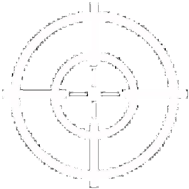 Target_Icon_White