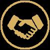 new-partner-admittance