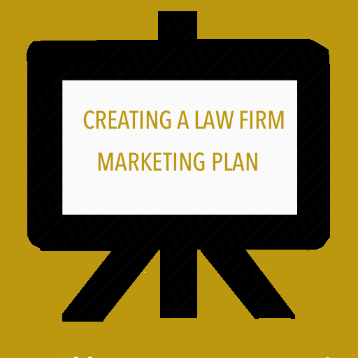 Creating a Law Firm Marketing Plan