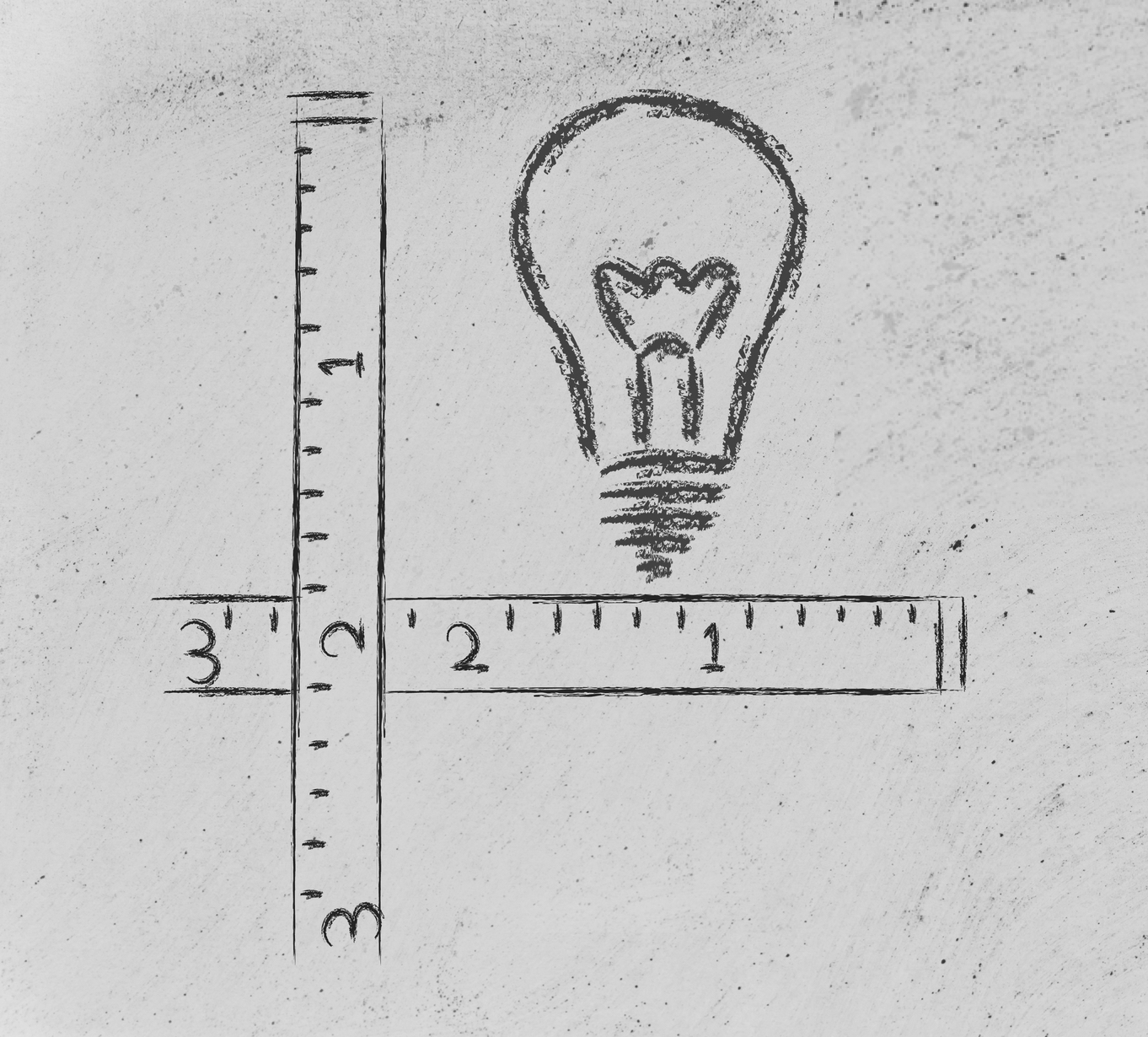 Marketing_Analytics_Measure_Law_Firm