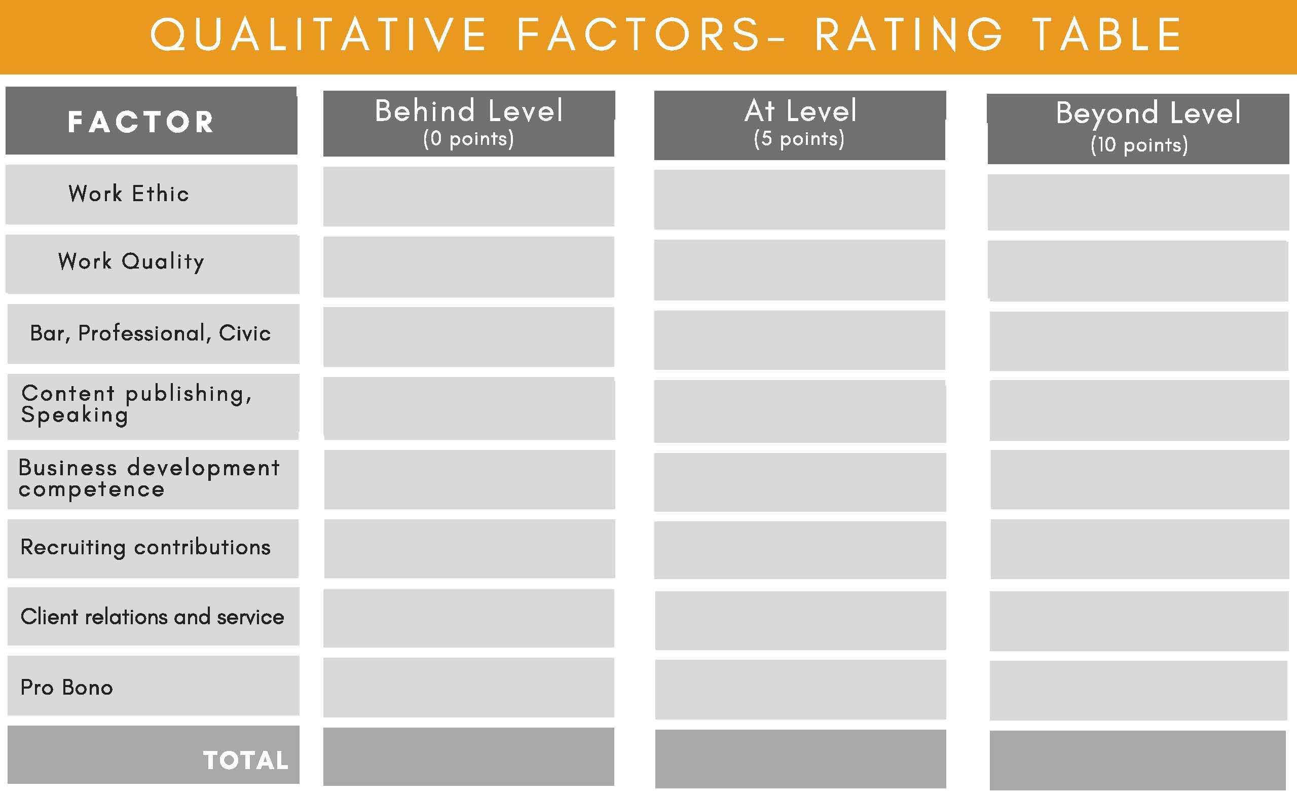 QualitativeFactors.jpg